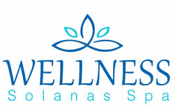 Wellness Spa Solanas
